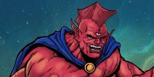 The Flash: ecco cosa sappiamo del crossover Armageddon