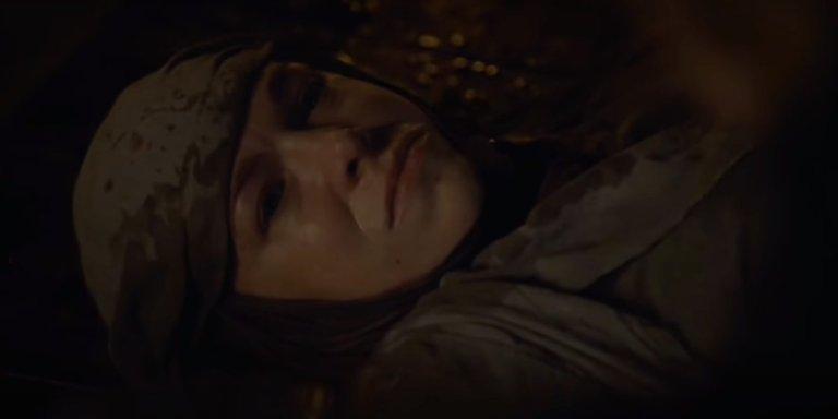 Game of Thrones, la Waddingham sulla scena della tortura: %22Il peggior giorno della mia vita%22