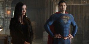 """Superman & Lois 1x15 """"The Last Son of Krypton"""": la recensione [FINALE DI STAGIONE]"""