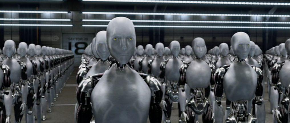 Io_Robot Asimov