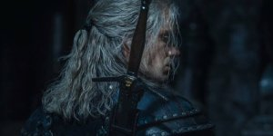 witcher compositore