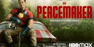 peacemaker - banner