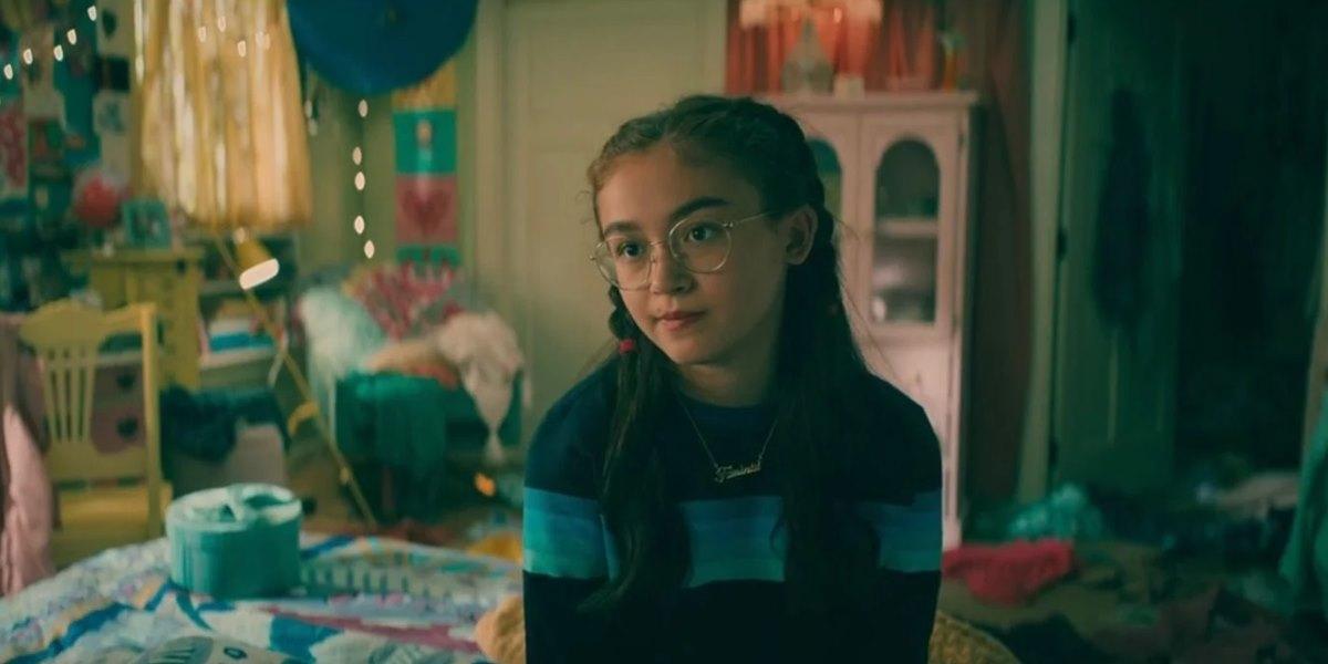 """Netflix annuncia la serie spinoff di """"Tutte le volte che ho scritto ti amo"""" su Kitty!"""