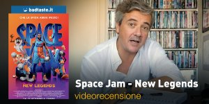 space jam new legends sito