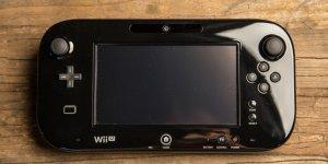 Speciale - Manuale di sopravvivenza per Wii U