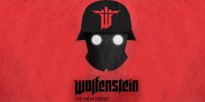 Wolfenstein The New Order banner
