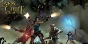 Lara Croft e il Tempio di Osiride banner
