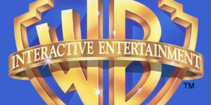Warner Bros. Interactive Entertainment banner