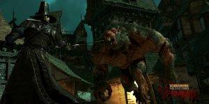 Warhammer: End Times - Vermintide banner