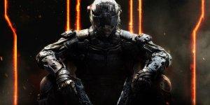 Call of Duty: Black Ops III banner