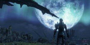 Xenoblade Chronicles X fotonotizia megaslide