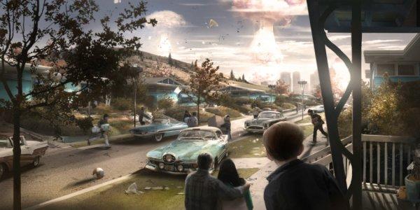 Fallout 4 fotonotizia megaslide