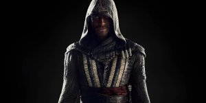 Fotonotizia film Assassin's Creed megaslide
