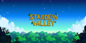 Stardew Valley megaslide