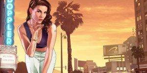 Rockstar Games megaslide