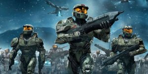 Halo Wars Definitive Edition megaslide