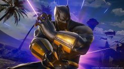 mvci_blackpanther_002