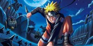 Naruto x Boruto Ninja Voltage banner