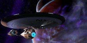 Star Trek: Bridge Crew banner
