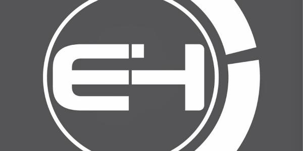 Event Horizon School banner