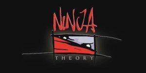 Ninja Theopry banner
