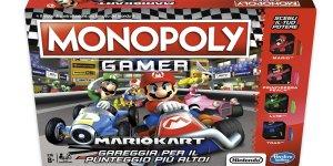 Monopoly Gamer megaslide