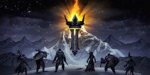Darkest Dungeon 2 banner