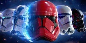 Star Wars Battlefront 2: Celebration Edition
