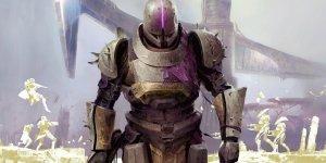 Destiny 2 Stagione dell'Alba banner