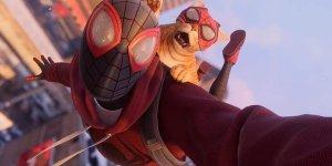 Spider-Man Miles Morales (4)