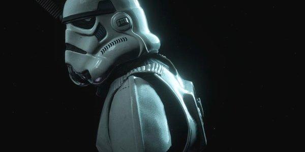 Star Wars Ubisoft
