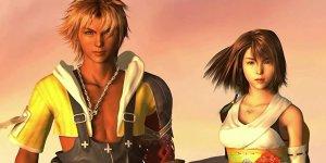 Final Fantasy migliore