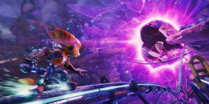 State of Play Ratchet & Clank