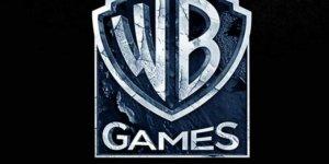 WB Games Studios