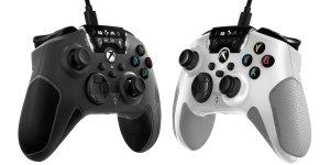 Recon Controller Xbox