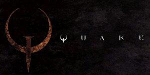 Quake Remastered banner