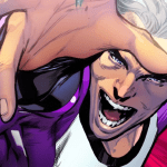 Marvel: Saladin Ahmed scava nell'animo incompreso di Quicksilver