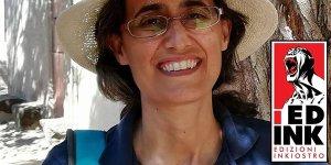 Gabriella Contu