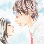 1/100.000: il manga di Kaho Miyasaka verso la conclusione