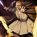 Panini Comics: le uscite di Star Wars previste per luglio e agosto