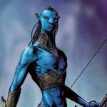 Dark Horse annuncia un nuovo fumetto di Avatar!