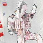 Fight Club 3: Chuck Palahniuk e il nuovo piano di Tyler Durden