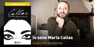 callas-news