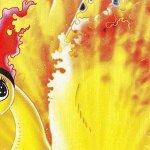La fenice: un sequel in prosa per il manga incompiuto di Osamu Tezuka