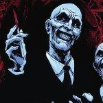 BOOM! Studios: il reboot di Buffy domina le prenotazioni di gennaio