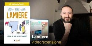 lamiere-1news