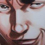 Beshari Gurashi – I re della risata: annunciato il sequel del manga!