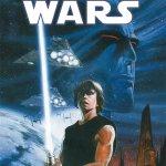 Star Wars – La trilogia di Thrawn vol. 1: L'erede dell'Impero, la recensione