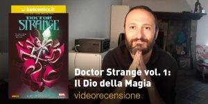 strange1magia-news