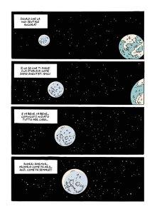 Nuno salva la Luna, anteprima 01
